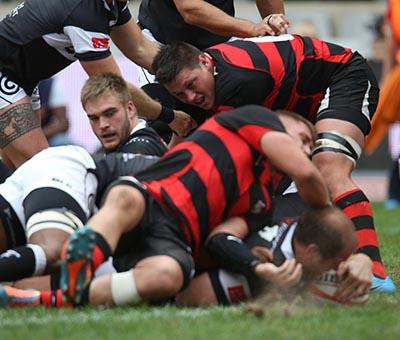 rugbysoria_Currie-Cup_2014_J8-2