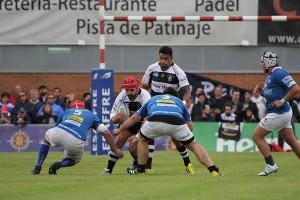 rugbysoria_DH15-16_Final-1