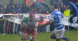 rugbysoria_DH15-16_J22-1