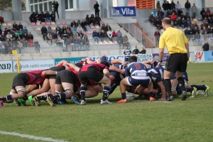 rugbysoria_DHB15-16_J17-2