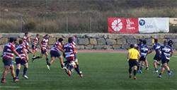 rugbysoria_DHB_15-16_J6-1