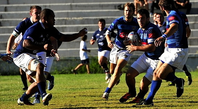 rugbysoria_DH_2013-2014_J2_Cisneros-VRAC