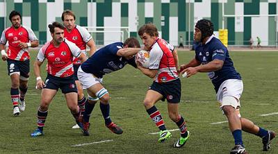 rugbysoria_DH_J11_ordizia-vrac