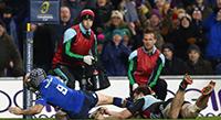 rugbysoria_ERChampionsCup_14-15_J4