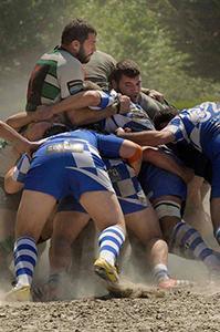 rugbysoria_FA_DH-DHB_14-15_1