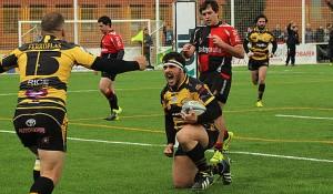 rugbysoria_FAs-DH_Cida-1