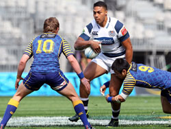 rugbysoria_ITMCup2013_J9_Otago-Auckland