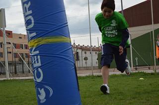 rugbysoria_JornadaE_Burgo16-1