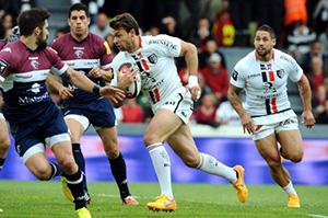 rugbysoria_LNR-Top14_14-15_J26