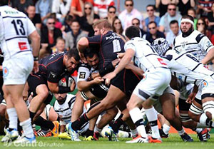 rugbysoria_LNR_Top14_14-15_J24-1