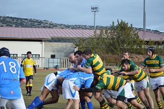 rugbysoria_PO1_SoriavsUNI-A-2