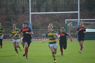 rugbysoria_PRA15-16_PreviaJ18-1