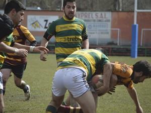 rugbysoria_PRA_15-16_J14-2