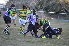 rugbysoria_PRAragón_14-15_Femenino_J7