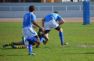 rugbysoria_PRAragón_14-15_QF-Vuelta2