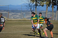 rugbysoria_PRAragón_14-15_Senior_J7