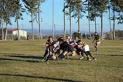 rugbysoria_PRAragón_14-15_Sub18_J7