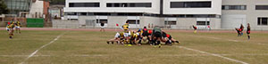 rugbysoria_PRAragón_PO2_Teruel-vs-Soria-2
