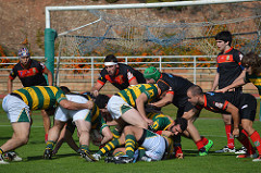 rugbysoria_PRAragon_15-16_J2-1