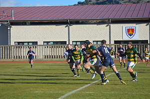 rugbysoria_PRAragon_15-16_J9-1
