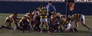 rugbysoria_PRAragon_SM_15-16_J8-2
