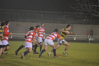 rugbysoria_Previa_PRA15-16_J15