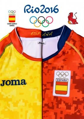 rugbysoria_Rio16-llegada-1
