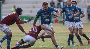 rugbysoria_SFDH-1