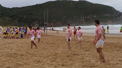 rugbysoria_Santoña2015-4