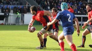rugbysoria_TestMatch_mas_ESPvsCHI_21-11-15