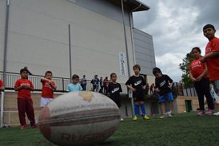 rugbysoria_Torneo-Trebia-Escuelas_Mayo16-1