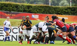 rugbysoria_WRWC-France-2014_España-novena-plaza_2
