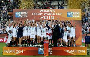 rugbysoria_WRWC-France-2014_Inglaterra-campeon