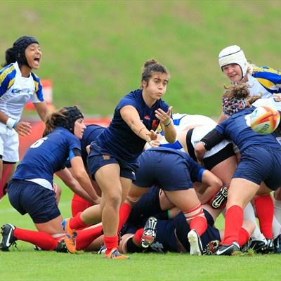rugbysoria_WRWC2014_españa-kazajistan