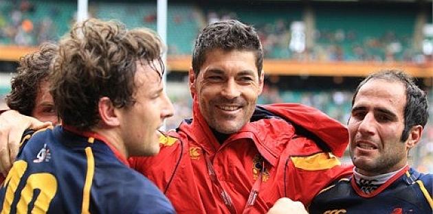 rugbysoria_WSS_Londres_2013_permanencia-españa