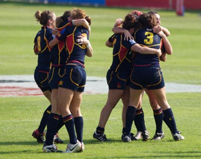 rugbysoria_WSWS2014_SaoPaulo_España-campeona-plata