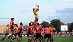 rugbysoria_WorldNationsCup2015_Rumanía-España-2