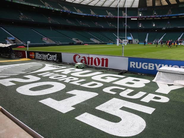 rugbysoria_empieza-RWC2015