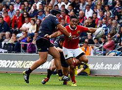 rugbysoria_guinnessPro12_15-16_J2-1