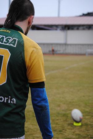 rugbysoria_previa-J8_14-15_Soria-Quebrantahuesos2