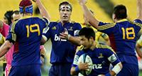 rugbysoria_super-rugby-2013_J19_hurricanes-highlanders