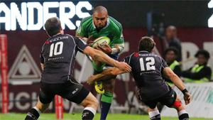 sharks-highlanders_QF_Super-Rugby-2014